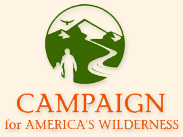 Campaign for America's Wilderness